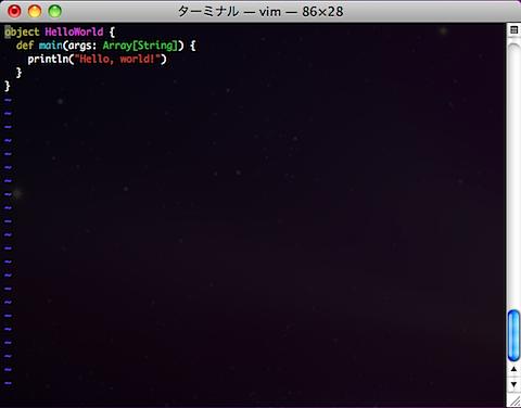 scala_vim.png